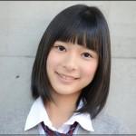 芳根京子が表参道高校合唱部主演で可愛い!彼氏や出身校や本名は?
