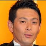 ココリコ遠藤再婚相手は美人マネージャーランキング1位(画像有り)