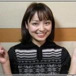 病気発達障害と噂の金田朋子何故結婚できた?旦那との夫婦生活は?