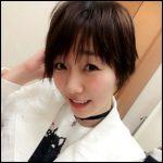 須田亜香里が総選挙で神7に入った理由は!男性教師への大胆誘惑?