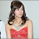 清野菜名が東京無国籍少女の主演でかわいい!役柄や本名や過激画像