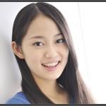吉本実憂(優里亞様)表参道高校合唱部第5話のストーリーと感想!