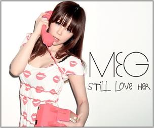 MEG画像3