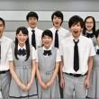 表参道高校合唱部