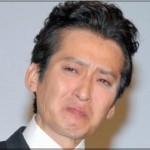 大沢樹生と喜多嶋舞の長男の実の父親は吹石泰宏?犯罪者か!画像有り