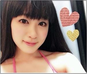 池田裕子画像