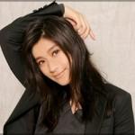 篠原涼子「オトナ女子」主演!役柄とテーマは何?第1話あらすじ