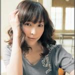 麻生久美子がナポレオンの村出演でかわいい!旦那や子供はいるの?