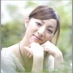 ど根性ガエルよし子先生役の白羽ゆりが可愛い!本名や結婚は?