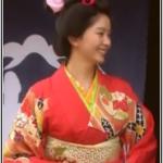 天皇の料理番で石橋杏奈演じる光子の意外な真実!意外な特技!動画