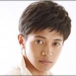 和田正人が花咲舞第9話に!ストーリーやあらすじと感想。視聴率は
