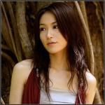 山口紗弥加と似てるかわいい芸能人!結婚や年齢・本名は?(画像)