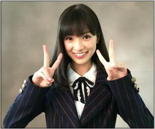 優希美青の画像 p1_26